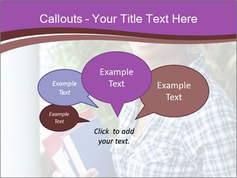 0000071232 PowerPoint Templates - Slide 73