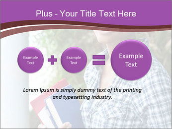0000071232 PowerPoint Template - Slide 75