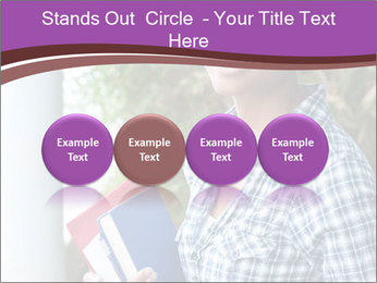 0000071232 PowerPoint Templates - Slide 76