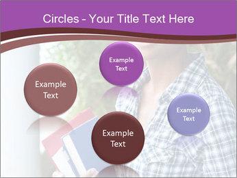 0000071232 PowerPoint Templates - Slide 77