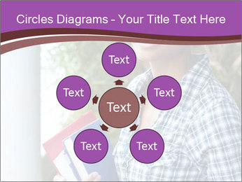 0000071232 PowerPoint Templates - Slide 78