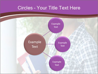0000071232 PowerPoint Templates - Slide 79