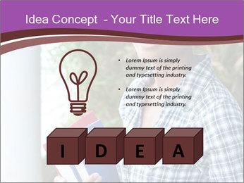0000071232 PowerPoint Templates - Slide 80