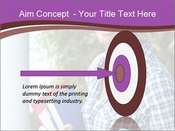 0000071232 PowerPoint Templates - Slide 83