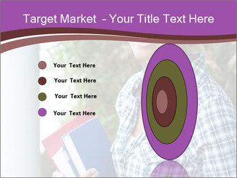 0000071232 PowerPoint Templates - Slide 84