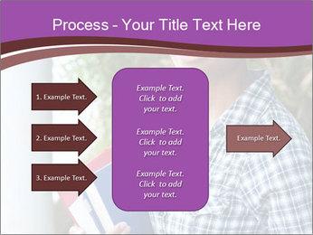 0000071232 PowerPoint Templates - Slide 85