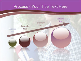 0000071232 PowerPoint Templates - Slide 87