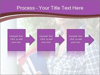0000071232 PowerPoint Templates - Slide 88