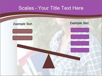 0000071232 PowerPoint Templates - Slide 89