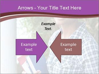 0000071232 PowerPoint Template - Slide 90