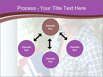 0000071232 PowerPoint Templates - Slide 91
