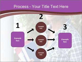 0000071232 PowerPoint Templates - Slide 92