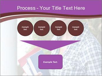 0000071232 PowerPoint Templates - Slide 93