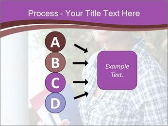 0000071232 PowerPoint Template - Slide 94