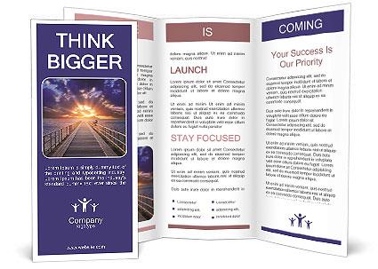 0000071233 Brochure Templates