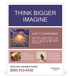 0000071233 Poster Template