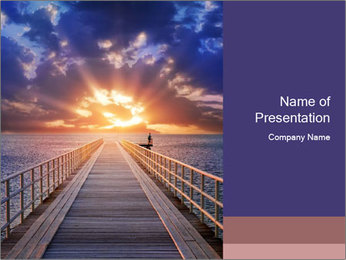 0000071233 PowerPoint Template - Slide 1