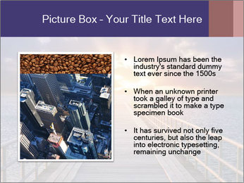0000071233 PowerPoint Template - Slide 13