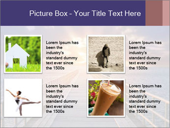 0000071233 PowerPoint Template - Slide 14