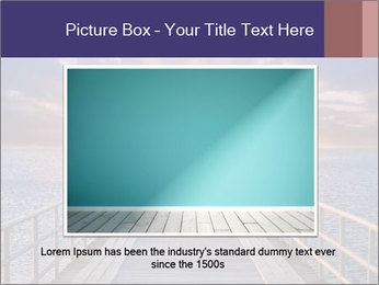 0000071233 PowerPoint Template - Slide 15