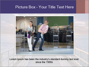 0000071233 PowerPoint Template - Slide 16