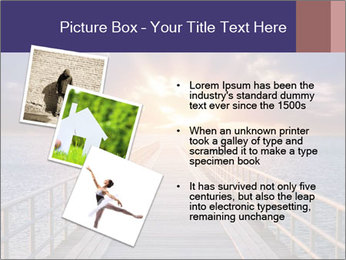 0000071233 PowerPoint Template - Slide 17
