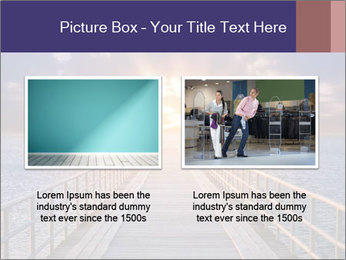 0000071233 PowerPoint Template - Slide 18