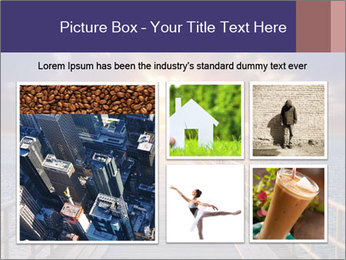 0000071233 PowerPoint Template - Slide 19