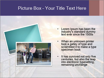 0000071233 PowerPoint Template - Slide 20