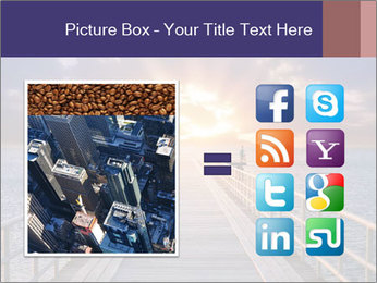 0000071233 PowerPoint Template - Slide 21