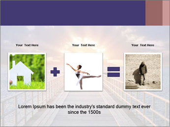 0000071233 PowerPoint Template - Slide 22
