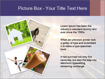 0000071233 PowerPoint Template - Slide 23