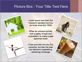 0000071233 PowerPoint Template - Slide 24