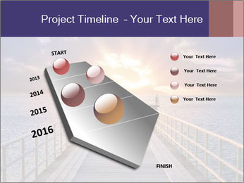 0000071233 PowerPoint Template - Slide 26