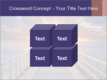 0000071233 PowerPoint Template - Slide 39