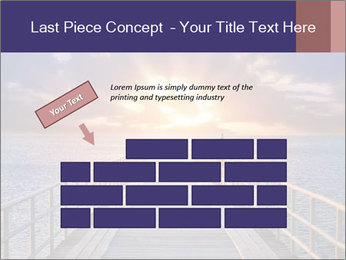 0000071233 PowerPoint Template - Slide 46
