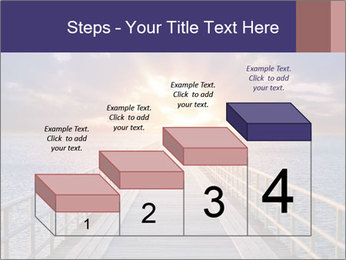 0000071233 PowerPoint Template - Slide 64