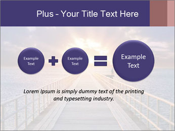 0000071233 PowerPoint Template - Slide 75