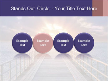 0000071233 PowerPoint Template - Slide 76