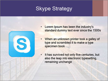 0000071233 PowerPoint Template - Slide 8