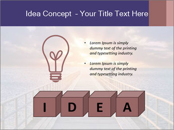 0000071233 PowerPoint Template - Slide 80