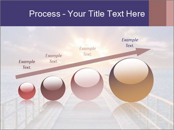 0000071233 PowerPoint Template - Slide 87