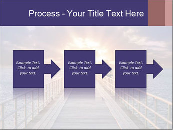 0000071233 PowerPoint Template - Slide 88