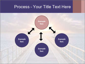 0000071233 PowerPoint Template - Slide 91