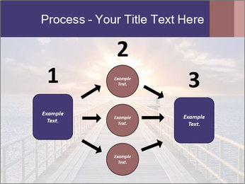 0000071233 PowerPoint Template - Slide 92