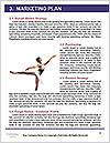 0000071233 Word Template - Page 8