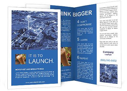 0000071234 Brochure Template