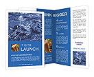 0000071234 Brochure Templates