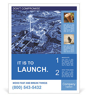 0000071234 Poster Template
