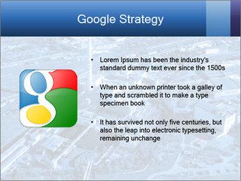 0000071234 PowerPoint Templates - Slide 10